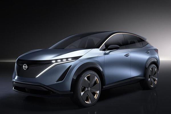 日产正开发全新平台,为日产雷诺联盟车型开发提供支持