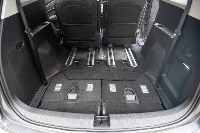 8.98万就买得到的纯正MPV,五菱凯捷将于11月1日正式上市