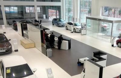 信用卡分期买车 真的方便快捷又实惠吗