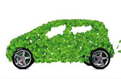为什么很多买新能源车的人都后悔了?新能源车到底值不值得买?